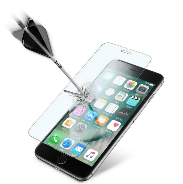 CellularLine ochranné tvrzené sklo Glass pro Apple iPhone 7