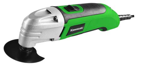 Kawasaki K-MT 300-1