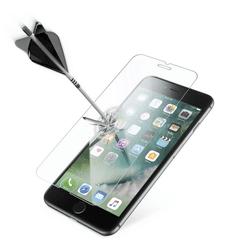 CellularLine zaščitno steklo Second Glass za Apple iPhone 7 Plus