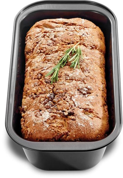 Küchenprofi Pečící forma na chleba