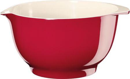Küchenprofi Misa červená 3 l