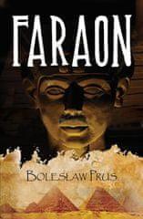 Prus Boleslaw: Faraon