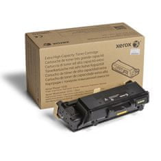 Xerox toner 106R03621, črn