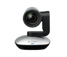 Logitech web kamera PTZ Pro, USB