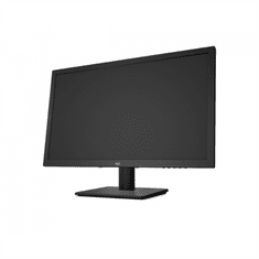 AOC LED monitor E2275Swj