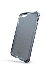 CellularLine ochranné pouzdro TETRA FORCE CASE pro Apple iPhone 7, černé