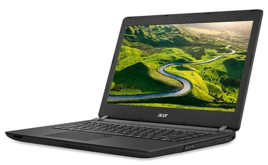 Acer Aspire ES14 (NX.GGMEC.006)