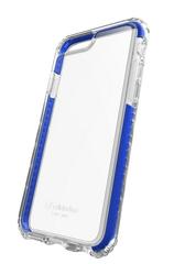 CellularLine ochranné pouzdro TETRA FORCE CASE PRO pro Apple iPhone 7, modré