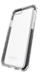 CellularLine ochranné pouzdro TETRA FORCE CASE PRO pro Apple iPhone 7 Plus, černé