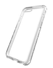 CellularLine ochranné pouzdro TETRA FORCE CASE PRO pro Apple iPhone 7 Plus, bílé