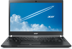 Acer TravelMate P645-S-55AH LIN NX.VAFEU.006 Notebook