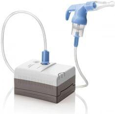 Philips inhalator Respironics Innospire Mini