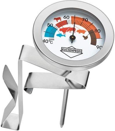 Küchenprofi Termometer