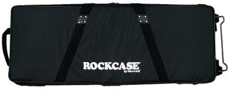 Rockcase RC 107 Klávesový kufor