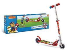 Mondo toys Skiro Paw Patrol