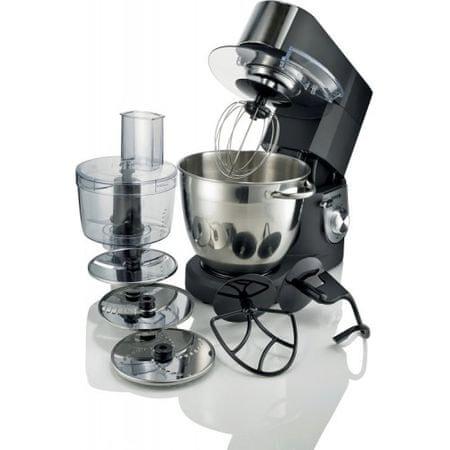 Gorenje kuhinjski robot MMC1500BK