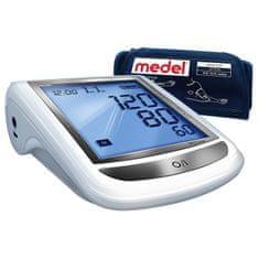Medel Nadlaktni merilnik krvnega tlaka Medel, Elite