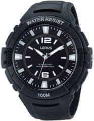 Lorus R2353JX9