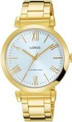 Lorus Zegarek RG210LX9