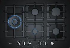 Bosch płyta gazowa PPS7A6M90