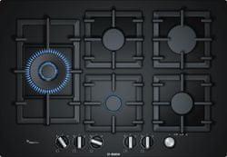 Bosch PPS7A6M90