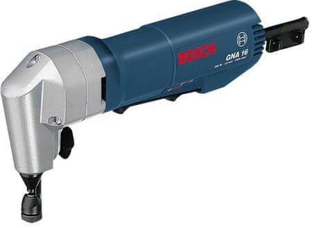 Bosch sekalnik GNA 75-16 (0601529400)