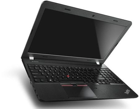 Lenovo ThinkPad Edge E550 20DFS01N00 Notebook