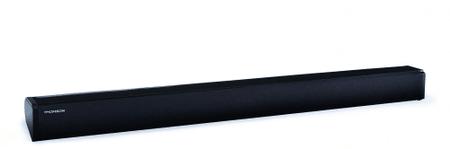 Thomson SB100BT 2.0-ás Hangprojektor