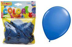 Unikatoy baloni modri, 24 kosov