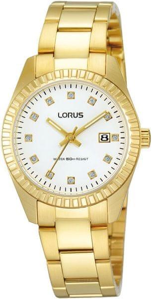 Lorus RJ282AX9