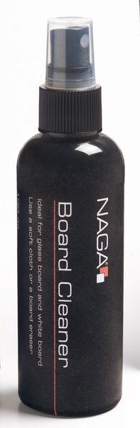 Čistič na skleněné magnetické tabule NAGA N23955