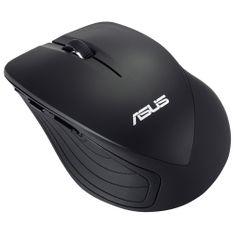 Asus WT465 V2 Vezeték nélküli egér 90XB0090-BMU040