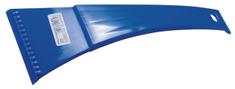 Prosperplast strgalo za led - moder