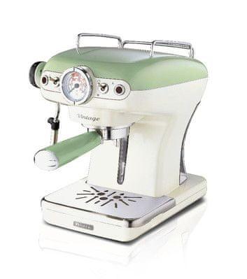 Ariete Espresso Vintage ART 1389/14