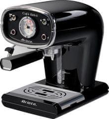 Ariete Espresso Retro ART 1388/31