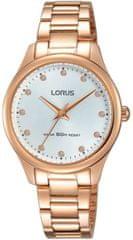 Lorus RRS84VX9