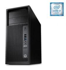 HP namizni računalnik Z240 T i7/8/1T/W10p