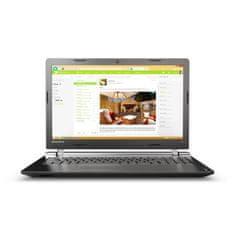 Lenovo IdeaPad 100 80QQ018VHV Notebook
