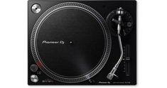 Pioneer gramofon PLX-500-K