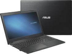Asus PRO Essential P2520SA-XO0020D Notebook
