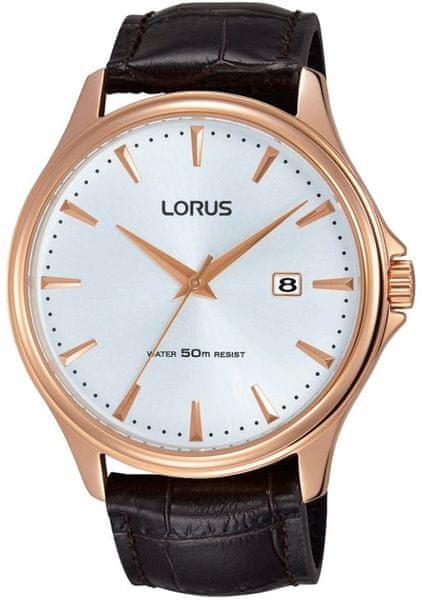 Lorus RS946CX9