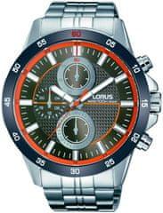 Lorus RY401AX9