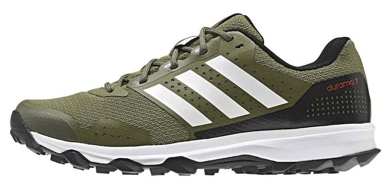 Adidas Duramo 7 Trail AQ5862 44,7