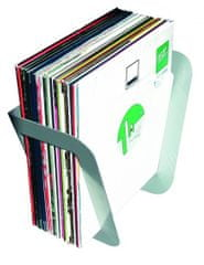 Glorious Vinyl Set Holder superior (25) Stojan na vinyly
