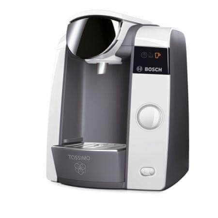Bosch TAS4504 TASSIMO JOY