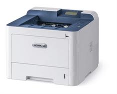 Xerox laserski tiskalnik Phaser 3330DNI