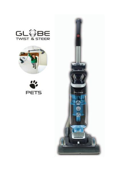 Hoover GL71 GL84011