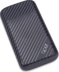 Apei Blackberry 16000 mAh