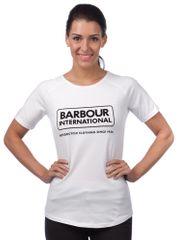 Barbour dámske tričko