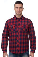 Barbour férfi ing